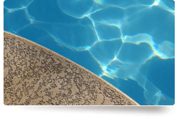 Pool Deck Coatings Jacksonville FL
