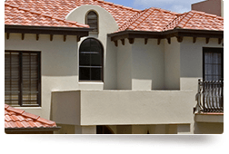 Jacksonville FL Stucco Repair