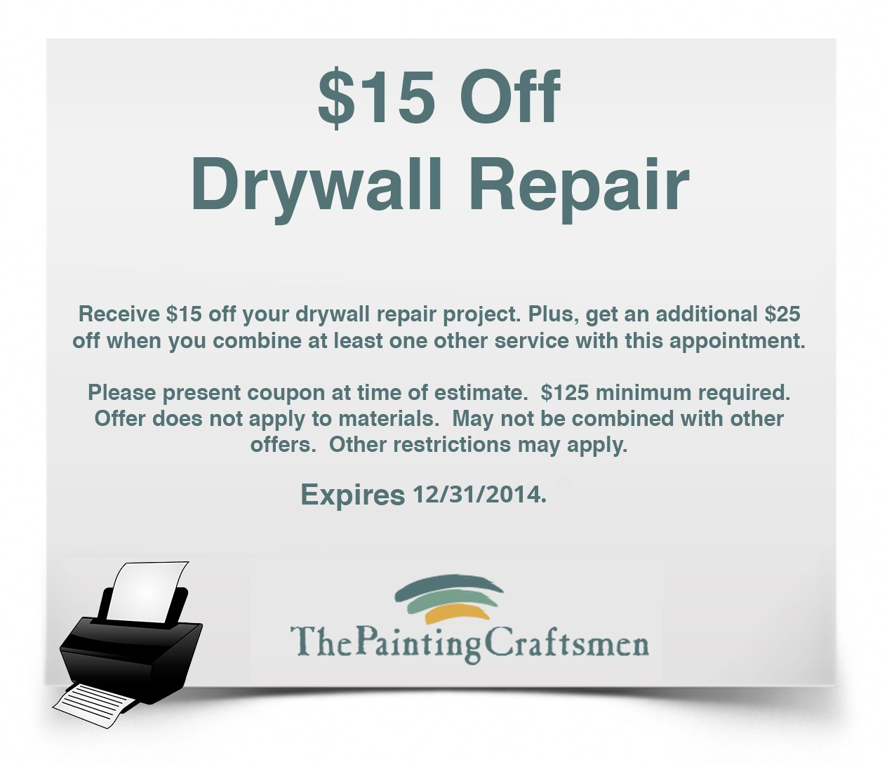 Drywall Repair Epoxy Drywall Repair Compound