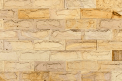 Painting Brick Pros Cons