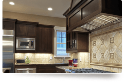 Cabinet Finishing Jacksonville FL