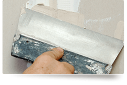 Jacksonville FL Drywall Repair