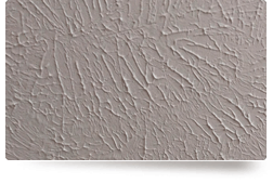Textured Ceiling Repair Jacksonville FL