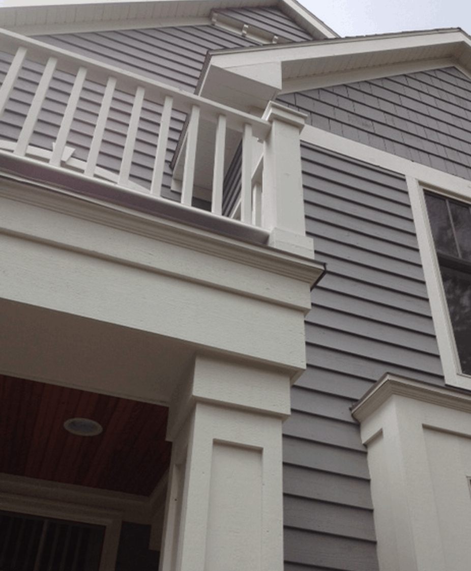 How Much Does Interior Painting Cost In Burlington: How Much Do House Painters Charge?