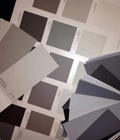 Gray_Paint