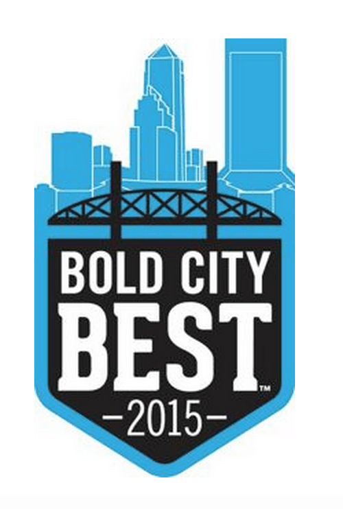 Bold_City_Best